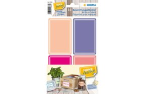 HERMA HOME STICKERS N.10666